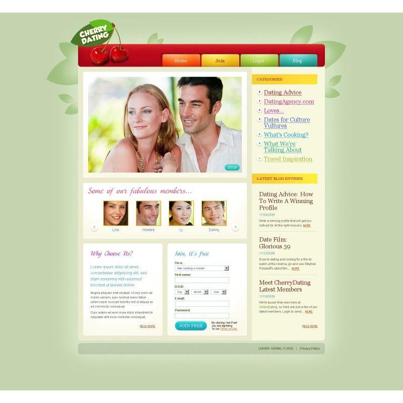 Сайт знакомств бесплатные регистрации секс